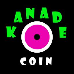 Kanadecoin 奏コイン モノづくりを応援する日本発のトークン